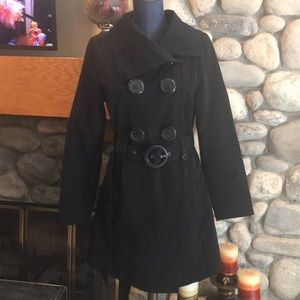 Esprit Raincoat